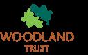Woodland Trust Shop