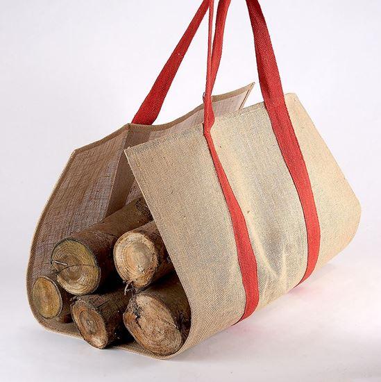 Log Gobbler