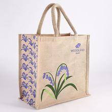 Woodland Trust small bag - bluebells