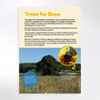 Picture of Trees for bees