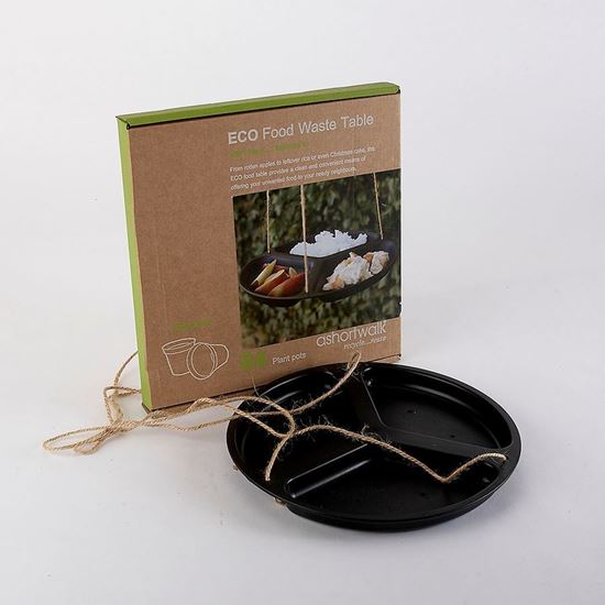 Recycled Bird Feeder Tray