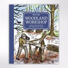 Picture of Woodland Workshop