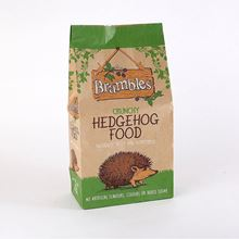 Picture of Brambles crunchy hedgehog food 2kg