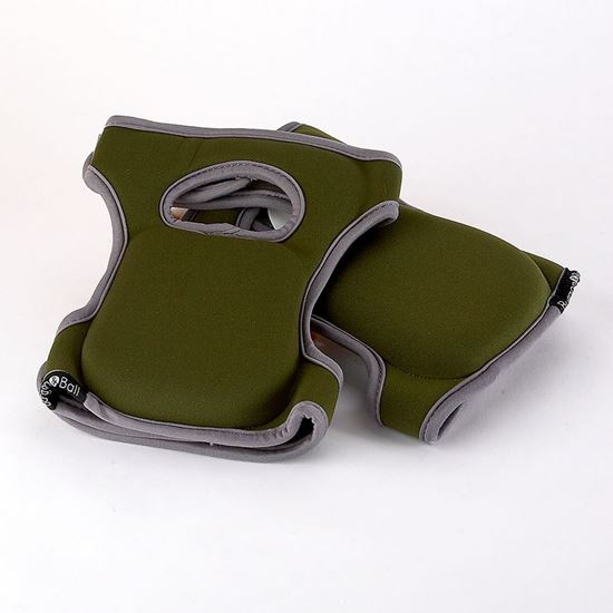 Picture of Moss kneelo knee pads