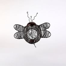 Picture of Filigree bee large