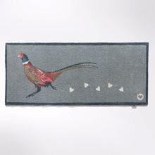Picture of Pheasant runner