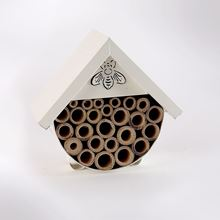 Picture of Bee and insect house