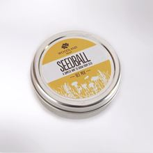 Picture of Seedball Bee Mix