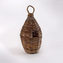 Picture of Willow basket nester