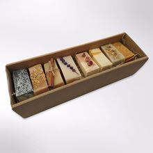 Picture of Woodland Trust soap collection