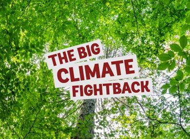 Picture for category The Big Climate Fightback